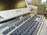 Press Console