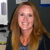 Susan Woolis